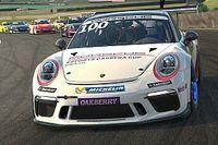 Porsche Esports Carrera Cup abre o campeonato 2020 em Interlagos nesta quarta