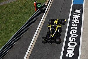 Ricciardo majdnem a dobogóig repült, de valaki másról se feledkezzünk meg!
