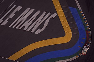 Virtuele 24 uur van Le Mans – Wie doet mee, hoe kijk ik en meer