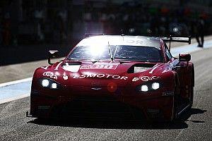 TF Sport, GTE ve ötesi için büyümek istiyor
