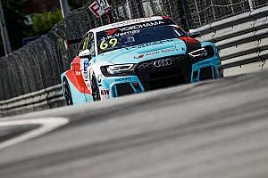 Vernay e Vervisch esclusi da Gara 1, Audi sul piede di guerra presenta appello alla FIA contro il BoP!