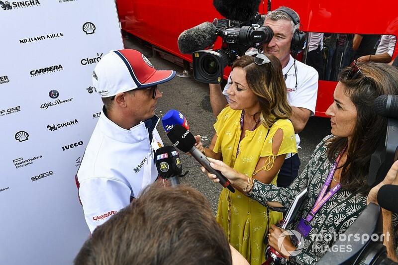 Krótsze weekendy w Formule 1