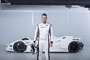 Jelentős márka csatlakozott a Porsche Formula E csapatához