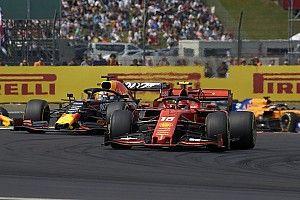 Mercedes no topo, e Williams em último: veja quanto gasta cada equipe da F1 em 2019