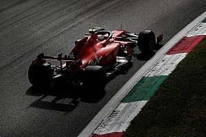 """F1: Rivais da Ferrari estão """"chocadas"""" com a FIA e ameaçam ação"""