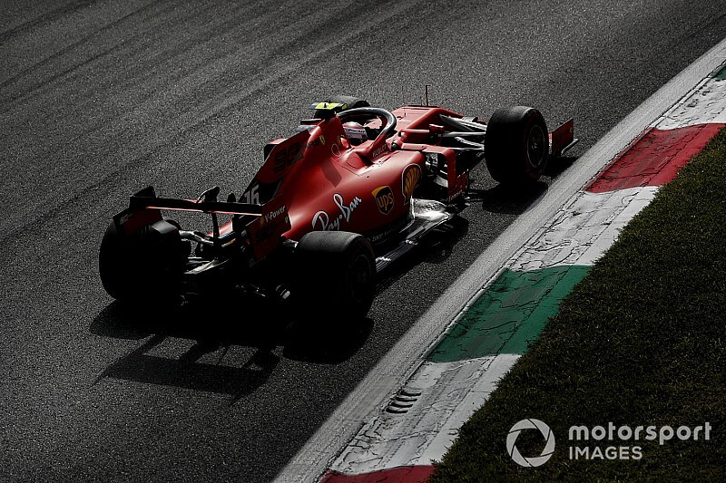 """Shocked"" F1 teams threaten legal action over FIA/Ferrari"