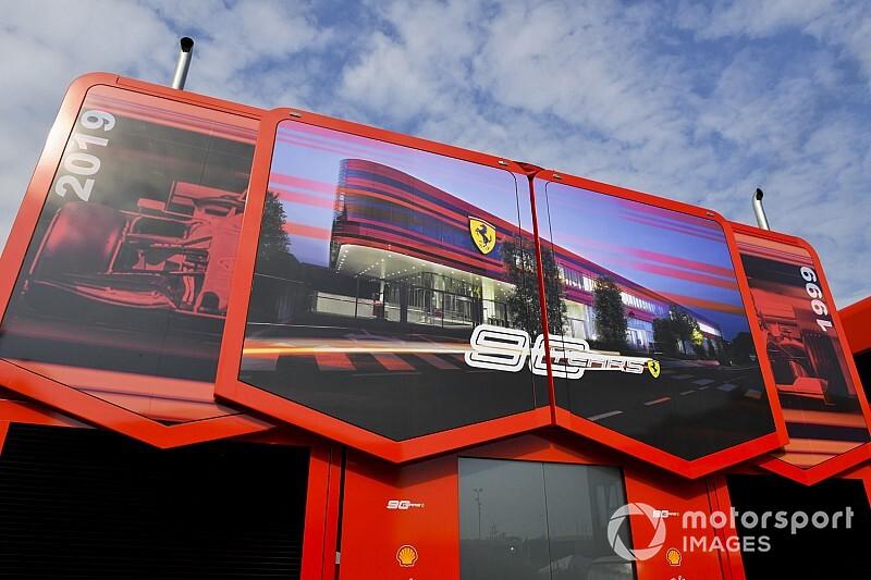 Fontos lépés jön a 2021-es szabályok kapcsán – mi lesz a Ferrari vétójával?