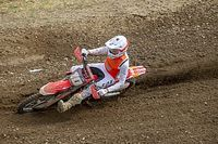 Vlaanderen teleurgesteld over resultaat in Loket