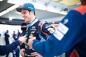 Hyundai Motorsport powalczy u siebie