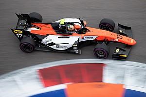 FIA overweegt superlicentie voor juniorklassen