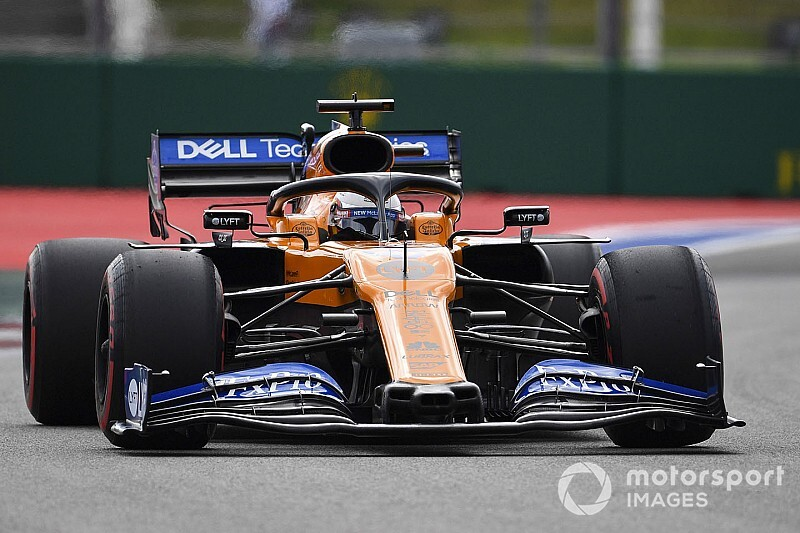 """McLaren: """"Seidl van doorslaggevend belang in Mercedes-deal"""""""