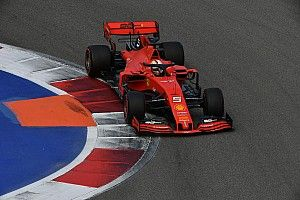 F1 2019: ecco gli orari TV di Sky e TV8 del GP del Giappone