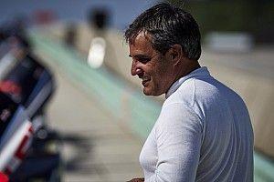 Barrichello et Montoya investissent dans l'eSport