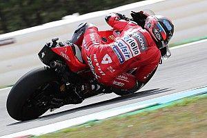 LIVE MotoGP, GP della Repubblica Ceca: Libere 3