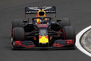 Liveblog: Volg de tweede training van de Hongaarse Grand Prix