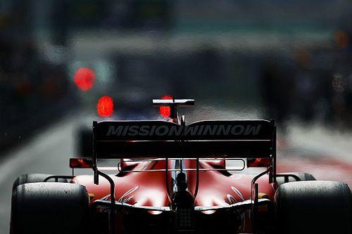 Ferrari: lo sviluppo non basta, se prima non si comprendono i problemi della SF90