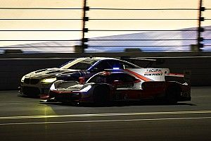 Preview: Rolex 24 Hours at Daytona, car by car