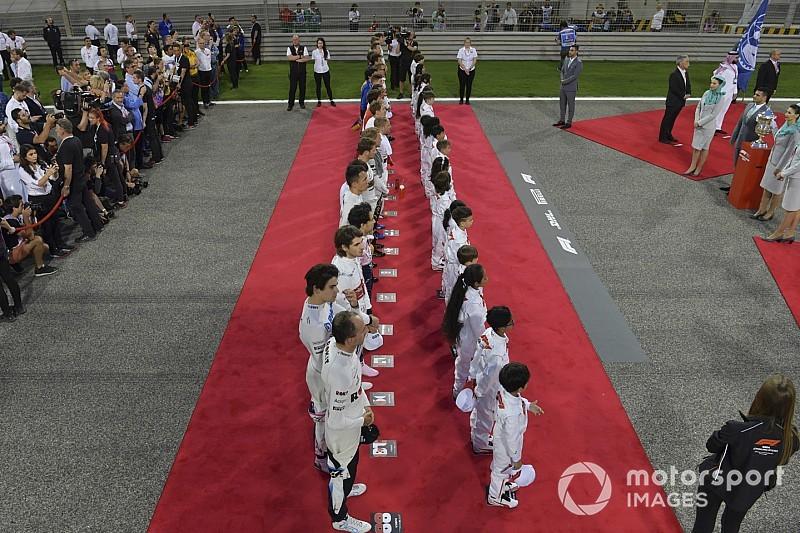 Most akkor ki a Kínai GP favoritja?!