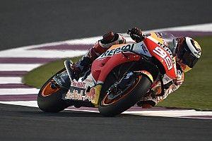 """Lorenzo: """"Io e la Honda possiamo raggiungere la grandezza"""""""