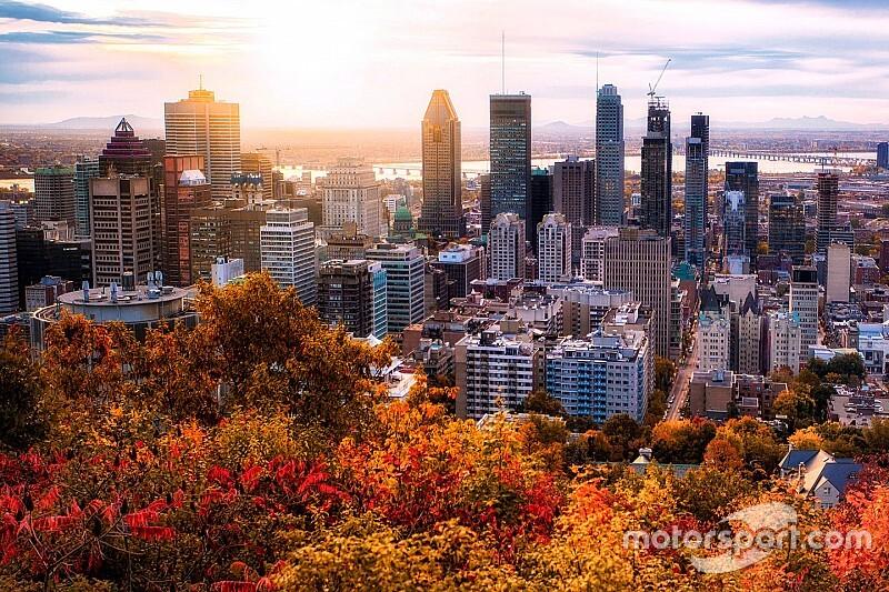 Montreal, iki günlük hafta sonu formatına karşı çıkmış