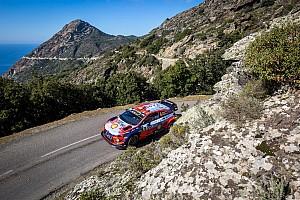 Sordo también correrá el Rally de Portugal