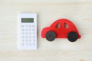 5 conseils pour trouver la meilleure assurance auto