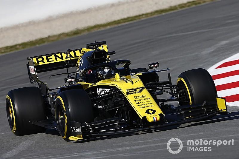 «Другим нужна победа любой ценой, а мы смотрим на затраты». Renault поддержала ограничение бюджетов в Ф1