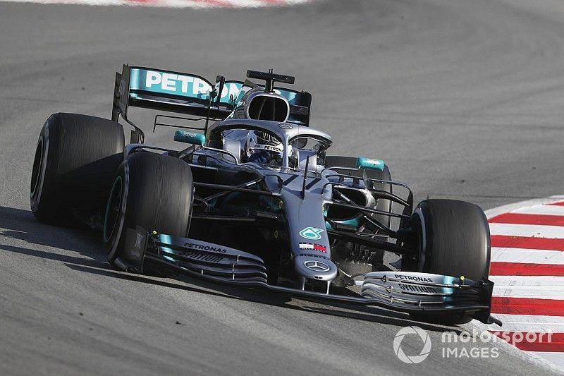 Fórmula 1 oficializa ponto extra por volta mais rápida a partir do GP da Austrália