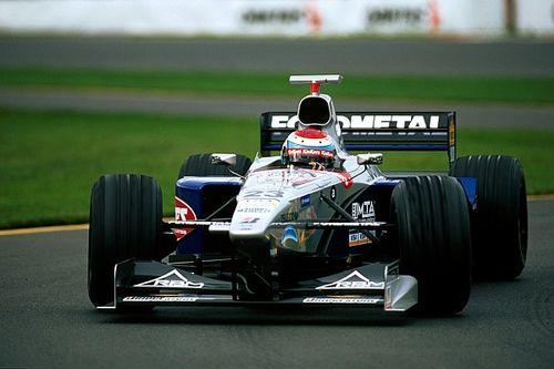 Cómo evolucionó el récord de precocidad en F1 hasta ser imbatible