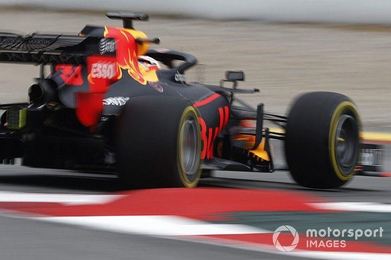 """Red Bull frenata da Honda. Tanabe: """"Il nostro V6 non ci rende ancora fiduciosi"""""""