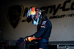 Tost : Non, le Red Bull Junior Team n'est pas en crise