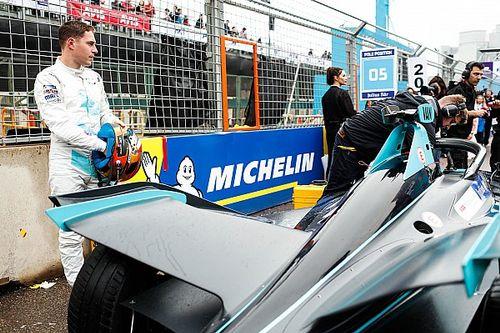 Paffett és Vandoorne folyamatos pontszerzéssel folytatná a szezont