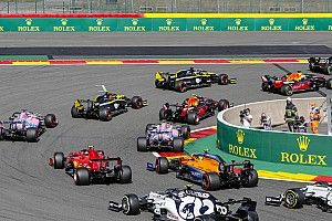 Ten things we learned from the Belgian Grand Prix