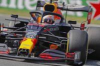 Analyse eerste seizoenshelft: Red Bull ploetert, rampspoed Ferrari
