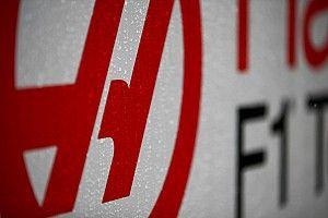 """Haas avanza """"lentamente"""" en su alineación para 2021"""
