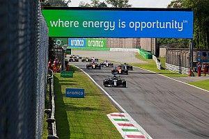 Monaco F1 Racing Team, Formula 1'e girmeye ilgi gösteriyor!
