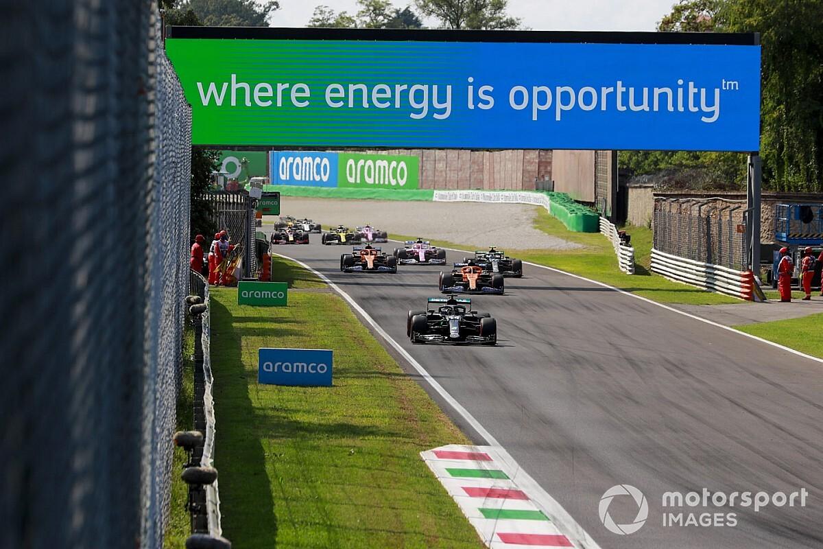 """Nieuw Formule 1-team uit Monaco? """"Een positief signaal"""""""