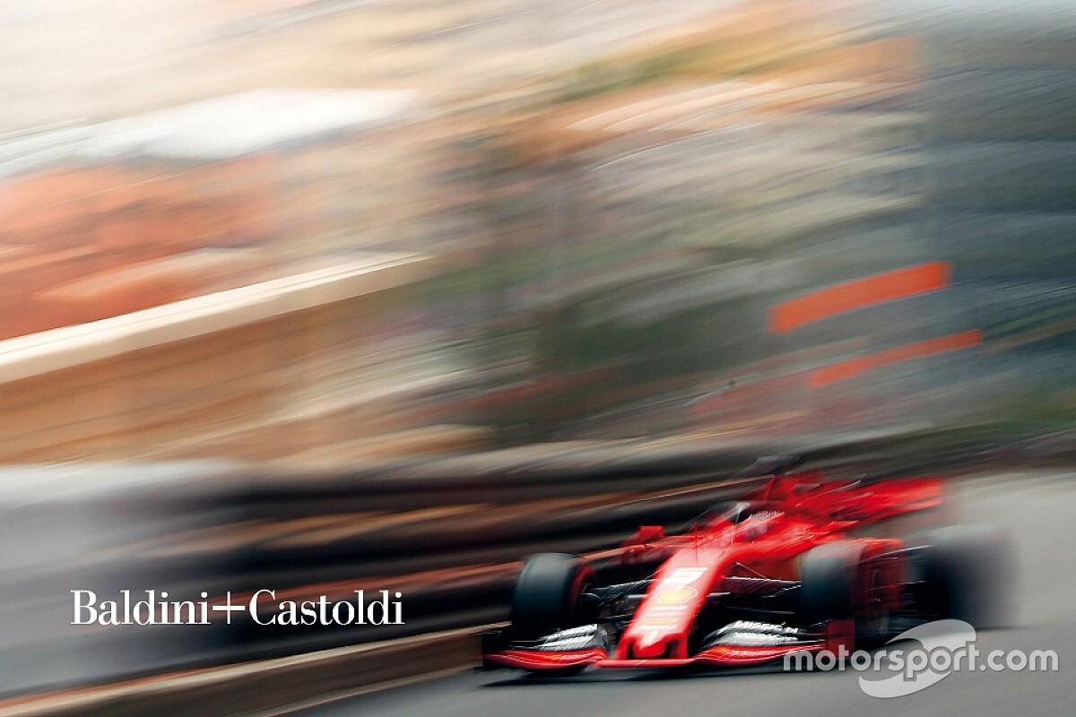 Il grande libro della Formula 1 di Dal Monte e Zapelloni