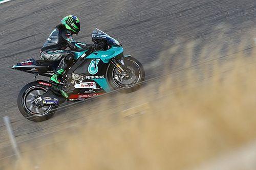 LIVE MotoGP, Gran Premio di Teruel: Libere 4 e Qualifiche