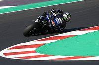 En vivo: Gran Premio de Emilia Romagna de MotoGP