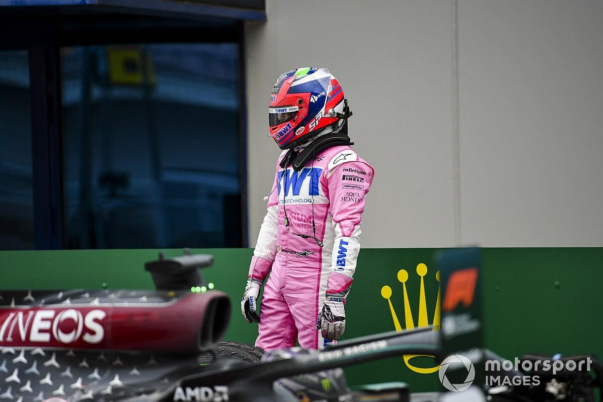 Három, a Forma-1-ből búcsúzó pilóta is az IndyCarban köthet ki?