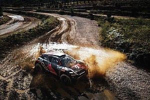 Motorsport Images стала официальным фотоагентством самой экстремальной гоночной серии в мире