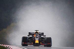 【動画】2020年F1第14戦トルコGP予選ハイライト