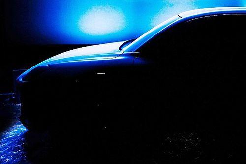 Maserati Grecale, prodotto l'esemplare numero 1 del SUV del Tridente