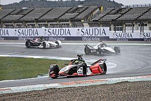 Fórmula E: FIA pune pilotos e Di Grassi herda sétimo lugar