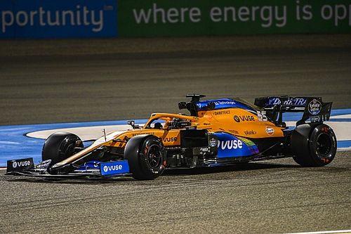 """F1 sürücüleri, Pirelli'nin yeni lastiklerini """"pek çok açıdan"""" desteklemiyor"""
