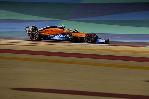 Championnat - Racing Point perd gros face à McLaren