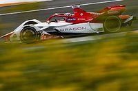 Dragon Penske nabij inschrijving voor Gen3-tijdperk in Formule E