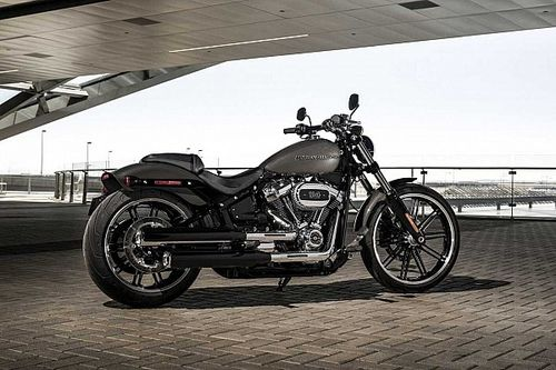 Could India's Harley Dealers Sue The Motor Company Over Its Exit?