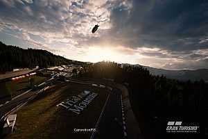 Gran Turismo 7 Akhirnya Dapat Tanggal Rilis